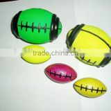 2014 <b>mini</b> <b>ball</b>,exercise <b>ball</b> custome