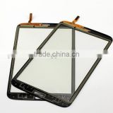 "For Samsung GALAXY Tab 3 8.0 T311 8"" Inch Touch Screen Digitizer Glass Lens Replacement Balck or White, Paypal Accepted"