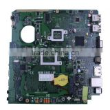 For ASUS EB1501P Laptop Motherboard System board Mainboard verified working free shipping