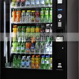 Snack/Drink/Candy/cooffe/food/soda Electronic Vending Machine circuit board with Validator