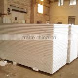High Quality Polystyrene Foam Sandwich Panel Price, Insulation panel for Prefabricated house material Made In China