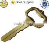 wholesale cheap bottle opener,bottle opener blanks,metal bottle opener parts