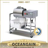 HMC-837Vacuum Meat Salting Machine