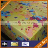 China supplier woven organic cotton bedsheet fabric for bed sheet fabric                                                                                                         Supplier's Choice