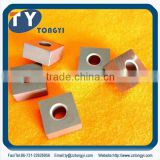 k10/k20 inserts for marble and granite cutting as our featured goods with best factory price