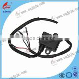 Motorcycle 125Cc CDI Parts Motorcycle Ignition Coil China Motorcycle Ignition Coil Factory