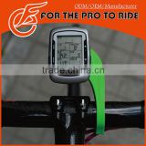 For Garmin Edge Cycle Computer GPS Bicycle Accessory