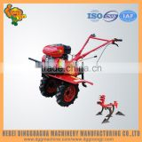 Multi-purpose Rotary Mini Tiller / Cultivator / Power weeder