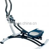 ab coaster , AB Power movement, ab coaster manual,Shaper power Pro,AB trainer plank power pro