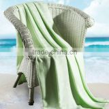 100% Natural Bamboo Fiber Blanket                                                                                         Most Popular                                                     Supplier's Choice
