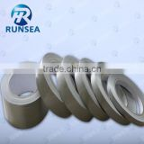 ISO9001 Shanghai supplier double sided heat conductive fabric tapes