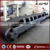 Widely Used Light Weight Anti-static Round Conveyor for Coal Mine
