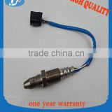 Japanese car lambda sensor Oxygen 211200-3510 for Accord Fit CRV