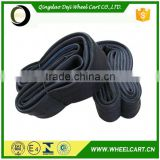 Popular Design Bicycle Tyres/Tyre Tube
