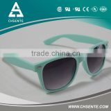 2014 High Quality Italian Authentic Designer Fashion Sunglasses high quality