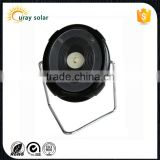 New style indoor solar reading power table lamp                                                                         Quality Choice