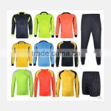 custom soccer training referee jerseys,wholesale soccer football training vest bib                                                                         Quality Choice
