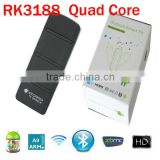 Android 4.2 usb bluetooth dongle quad core