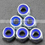 Hex Nuts /Nylock Hex Nut