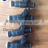 New oil injector nozzle for Great Wall/HAVAL/Chery QQ oem 0280156230