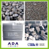 Factory supply calcium carbide, calcium carbide price                                                                         Quality Choice