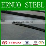 Alloy Steel Bolting Materials for High Temperature Service
