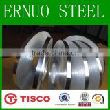 1100 3003 5052 99.6% Thin Aluminum Strip