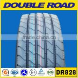 commercial truck tires wholesale 11R24.5 tires for trucks
