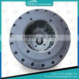 SY305-9 Travel Reduction Gearbox Apply to SANY excavator