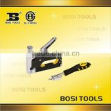 Manual Nail Gun Set