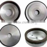 china abrasive tools Electroplated diamond/CBN Grinding wheels Abrasive wheels                                                                         Quality Choice