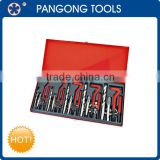 131PC Repair Thread Tools Kit