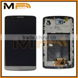 LCD ascreeen Compatible for lg mobile phone spare parts