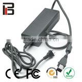 Manuufacture!!for xbox360 203w 12v 16.5a ac adapter ac adapter 220v for xbox360 power supply ac adapter