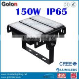 150w LED high bay 5 yeas warranty IP65 for food processing cold storage lighitng gas station warehouse 400W 300W 200W 100W 50W
