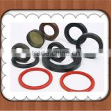 EC290 volvo excavator track adjuster seal kit for sale