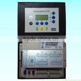 DMX MASTER CONTROLLER master air compressor parts circuit board                                                                         Quality Choice