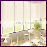 spring roller blinds manual roller blinds sunscreen fabric                                                                                                         Supplier's Choice