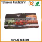 AY Mats & Pads Table Decoration & Accessories Type and Eco-Friendly Feature Rubber Bar Mat