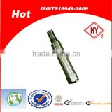 ZF Transmission Gear Box Parts Speed Sensor(Electronice Sensor) On Bus And Truck(1096208008)
