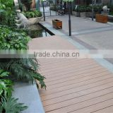 anti-flaming monthproof vinyl deck flooring for out door                                                                         Quality Choice