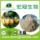 balsam pear extract Charantin powder