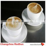 vegetable fat filled milk powder coffee creamer