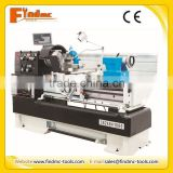 Inquiry about C6246 metal lathe, 1500mm lathe machine