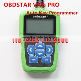 2016 New arrival Professional OBDSTAR VAG PRO Auto Key Programmer No Need Pin Code Support New Models and Odometer For VW