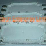FS450R17KE3 EUPEC IGBT MODULE EconoPACK+ module with trench/fieldstop IGBT and EmCon3 diode