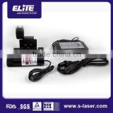 Buy wholesale direct from china logo projector laser pointer