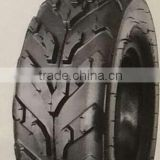 China ATV tire factory ATV tire 145/70-6 145*70-6 16*8-7 16x8-7