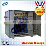 1000A 2000A 3000A 4000A 5000A rectifier with IGBT module for plating chrome,gold,silver,nickel,zinc,copper