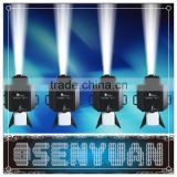 TORPEDO NO 1 Smoke Machine No Need Heat Hazer For Stage Light Wedding Effects DMX Stage Fog Machine